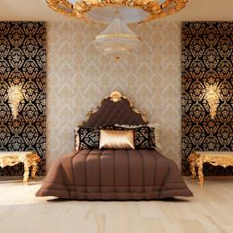 7 Bedroom Decor Tips for Creating Good Feng Shui