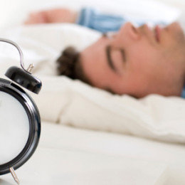 The Dangers of Too Much Sleep