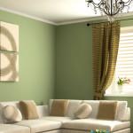 7 Tips for Choosing Window Coverings