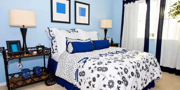 The Bed + Sleep Blog From DownLinens