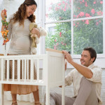 8 Tips for Designing a Baby Nursery