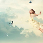 The Meanings Behind Your Dreams