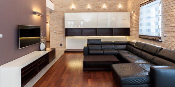 6 Interior Design Trends for 2014