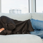 Find More Time in the Day: 5 Alternative Sleep Cycles