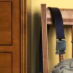 7 Ways to Maximize Bedroom Storage