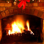 6 Things to Know About Fireplaces