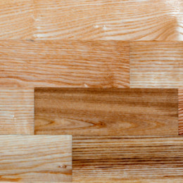 Decorating Your Home With Wood