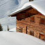 6 Ways to Transform a Room into a Ski Chalet
