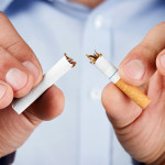 New Study Links Smoking to Sleep Quality