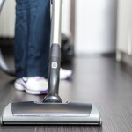 7 Tricks for Cleaning Your Home Like a Pro