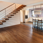 7 Things to Consider When Deciding Between Hardwood and Laminate