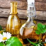 Aromatherapy Mood Enhancers