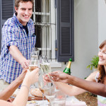 How to Host Happy Visitors in your Home