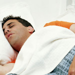 6 Day Tips to Prepare for a Better Sleep at Night