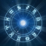 How Your Star Sign affects your Sleep