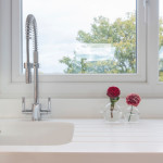 6 Tips for Choosing the Perfect Kitchen Sink