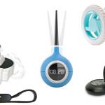 5 Innovative and Fun Alarm Clocks to Wake Up To