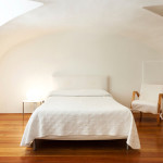 How to Use Feng Shui for Better Sleep