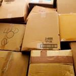 5 Organization Habits for Hoarders