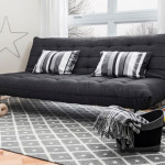 5 Tips for Choosing the Perfect Area Rug