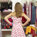 6 Tips for Organizing the Closets in Your Home
