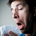 6 Ways to Tackle Spring Allergy Season