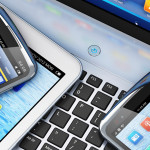 6 Tips for Cleaning Your Electronic Devices