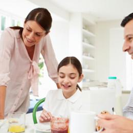 Best Breakfast Foods for Energy
