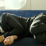 7 Tips to Get Sleep While Traveling