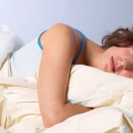 Sleep and Weight Control