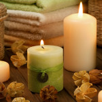 Best Home Seasonal Fragrances for Spring