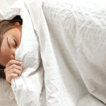 9 Tips for Cold Sleepers