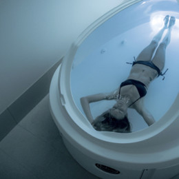 Get to Know Float Therapy: an Interview With West Coast Float