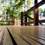 8 Tips for Getting Your Home Ready for Summer