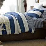 6 Great Storage Beds
