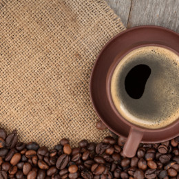 6 Cool Coffee Makers