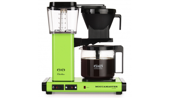 Cool Coffee Makers Home Remodeling And Renovation Ideas