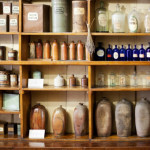 6 Medicine Cabinet Must-Haves