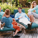 Outdoor Patio Design Tips and Ideas
