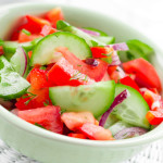 6 Quick and Easy Cool Summer Appetizer Ideas