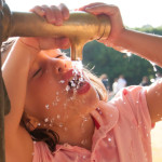 Hydration and Sleep Connection