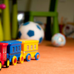 6 Creative Toy Storage Solutions
