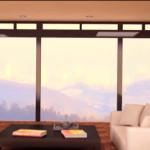 Window Films vs. No Window Films