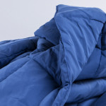 6 Blankets You Need in Your Home