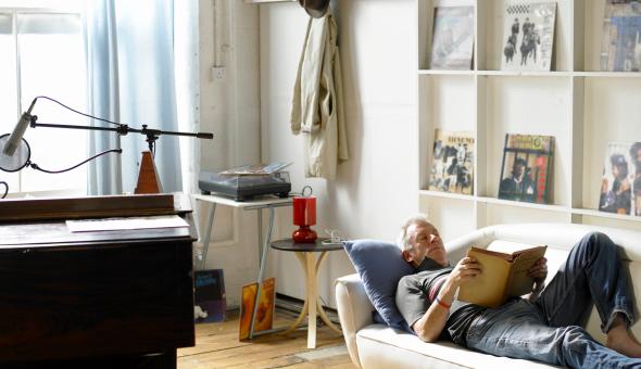 John Howard / Digital Vision / thinkstock.com