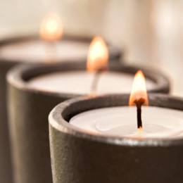 Candles: 8 Things You Need to Know Before You Light Up