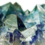 A Guide to Healing Crystals that Help with Sleep