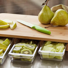 6 Multipurpose Tools for Your Kitchen