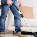 8 Tips for Cleaning Your Home in a Hurry