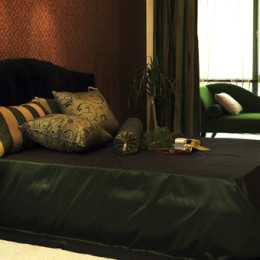 6 Bold Bedroom Decor Ideas